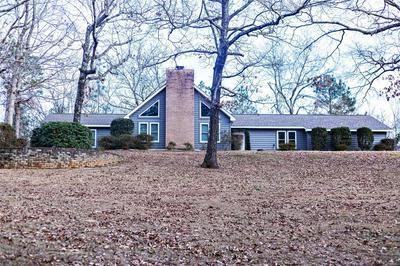395 HIDDEN HLS, Deatsville, AL 36022 - Photo 1