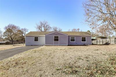 5441 OVERLAND RD, Millbrook, AL 36054 - Photo 1