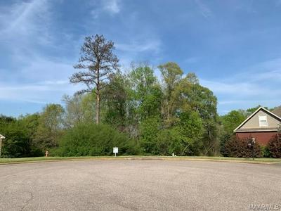 2032 VONICA ROSE ST, Deatsville, AL 36022 - Photo 1