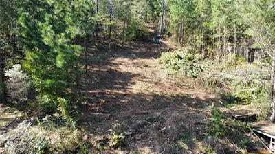 LOT 13 WALNUT LANE, Dadeville, AL 36853 - Photo 2