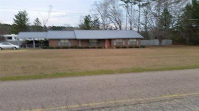 4370 W COUNTY ROAD 72, Ariton, AL 36311 - Photo 2