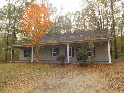 3051 CENTRAL RD, Eclectic, AL 36024 - Photo 1