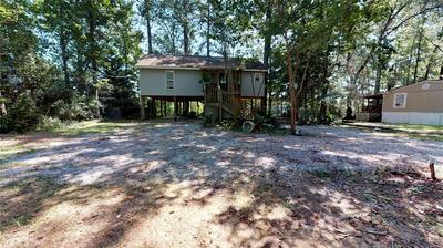 60 RIVER RD, Lowndesboro, AL 36752 - Photo 2