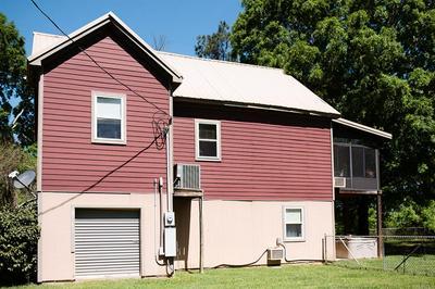 818 RIVER RD, Lowndesboro, AL 36752 - Photo 2