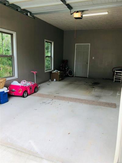 408 SPRINGFIELD AVE, La Fayette, AL 36862 - Photo 1