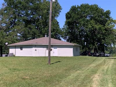85 NEWPORT CV, Lowndesboro, AL 36752 - Photo 1
