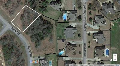 228 ELMORE TRL, Millbrook, AL 36054 - Photo 1