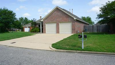 9537 GREYTHORNE PL, Montgomery, AL 36117 - Photo 2