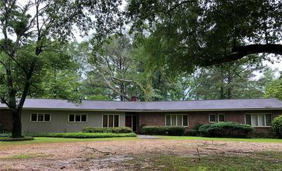 119 LANDLINE RD, Selma, AL 36701 - Photo 1