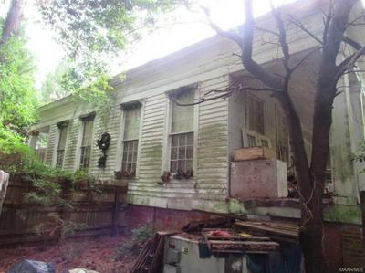 140 N MIDWAY ST, Clayton, AL 36016 - Photo 1