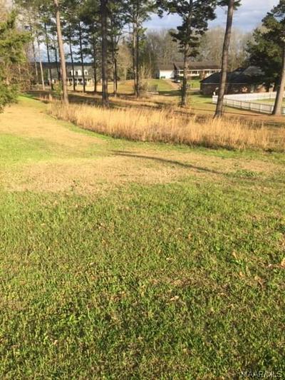 19 CLOVER HILL DR, Greenville, AL 36037 - Photo 1