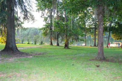 0 RED EAGLE ROAD, Lowndesboro, AL 36752 - Photo 2