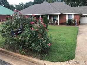 104 SCENIC DR, Elmore, AL 36025 - Photo 2