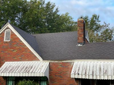 3338 NORMAN BRIDGE RD, Montgomery, AL 36105 - Photo 2