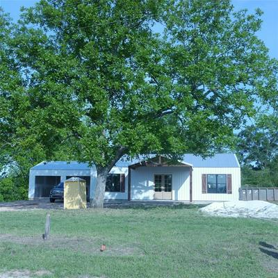 11317 N STATE N HIGHWAY, Chancellor, AL 36316 - Photo 2