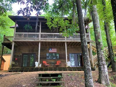 750 SUGAR LOAF HILL RD, Deatsville, AL 36022 - Photo 1