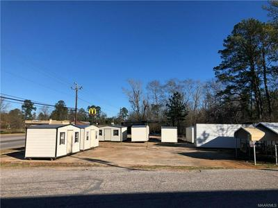 33230 HIGHWAY 43, Thomasville, AL 36784 - Photo 1
