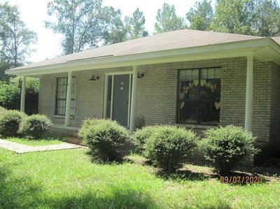 1255 COUNTY ROAD 85, Prattville, AL 36067 - Photo 1