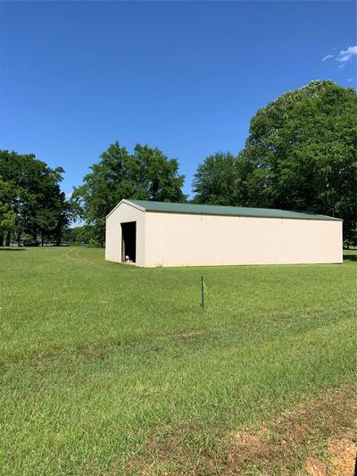 87 NEWPORT ROAD, Lowndesboro, AL 36752 - Photo 2