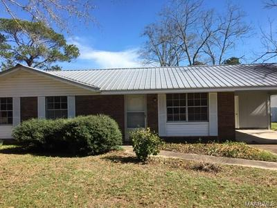 249 N LAMAR N STREET, Samson, AL 36477 - Photo 2