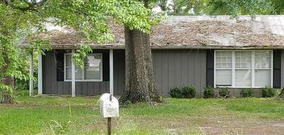1305 OLD ORRVILLE RD, Selma, AL 36701 - Photo 1