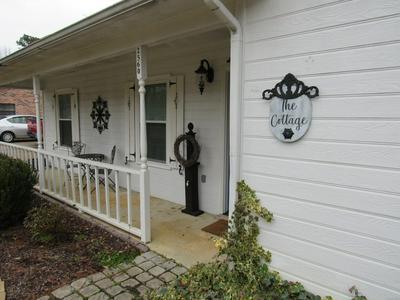 2560 ELLEN LN, Millbrook, AL 36054 - Photo 2