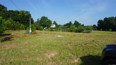 2409 BRINSON PL, Lowndesboro, AL 36752 - Photo 2