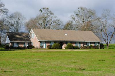 755 COUNTY ROAD 29, Lowndesboro, AL 36752 - Photo 1