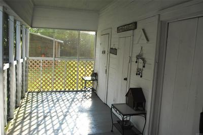 275 COUNTY ROAD 9, Tyler, AL 36785 - Photo 2
