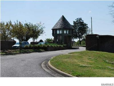 3608 LOCKWOOD LN, Montgomery, AL 36111 - Photo 2