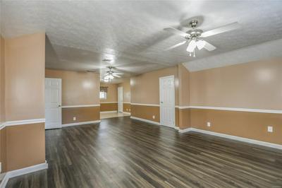 5441 OVERLAND RD, Millbrook, AL 36054 - Photo 2