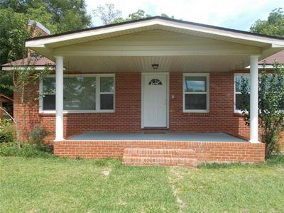 1037 WILL LOGAN RD, Ozark, AL 36360 - Photo 2