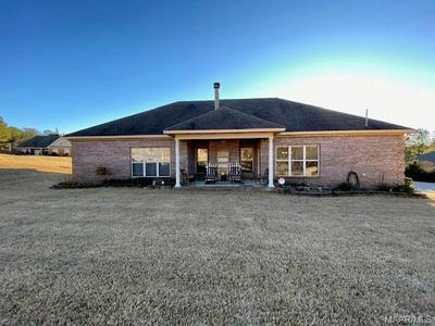 101 PINE BOROUGH PT, Deatsville, AL 36022 - Photo 2
