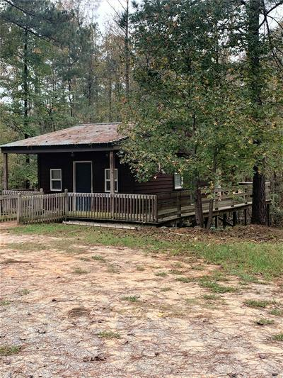 1232 BETHLEHEM RD, Equality, AL 36026 - Photo 2