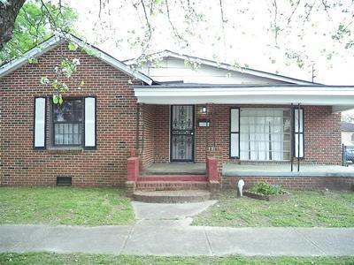 1400 FRANKLIN ST, Selma, AL 36703 - Photo 2