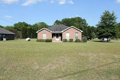 80 COUNTRY VIEW DR, Shorter, AL 36075 - Photo 1
