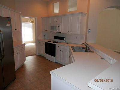 2487 CHANCELLOR RIDGE RD, Prattville, AL 36066 - Photo 2
