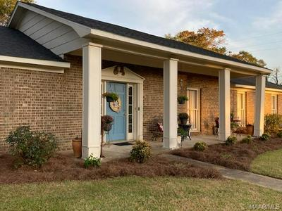 102 RICHARD ST, Troy, AL 36079 - Photo 2