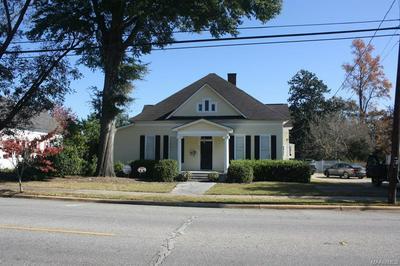 307 KIRKLAND ST, Abbeville, AL 36310 - Photo 2