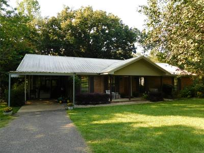 2189 COUNTY ROAD 85, Deatsville, AL 36022 - Photo 1