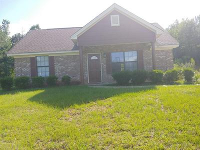 4646 COUNTY ROAD 33 ROAD, Hayneville, AL 36040 - Photo 2