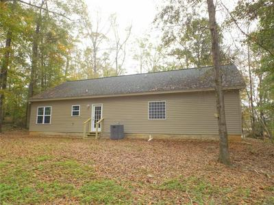 3051 CENTRAL RD, Eclectic, AL 36024 - Photo 2