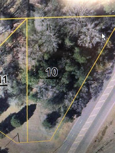 2 COUNTY ROAD 65, Valley Grande, AL 36701 - Photo 2