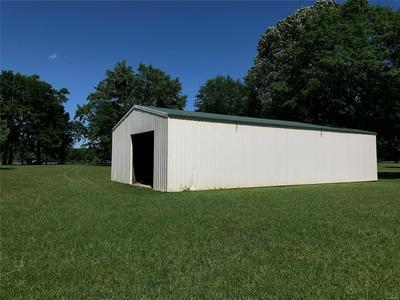 87 NEWPORT ROAD, Lowndesboro, AL 36752 - Photo 1