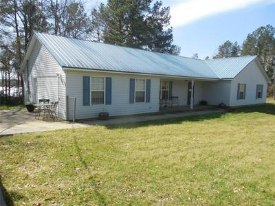 792 COUNTY ROAD 60, Skipperville, AL 36374 - Photo 1