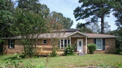 488 COTTON LN, Deatsville, AL 36022 - Photo 1