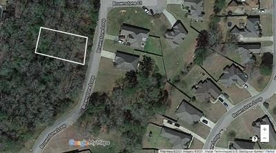 159 BROWNSTONE LOOP, Elmore, AL 36025 - Photo 1