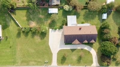 210 RIDGEWOOD RD, Prattville, AL 36067 - Photo 1