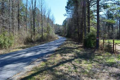 265 COUNTY ROAD 220, Knoxville, AL 35469 - Photo 2