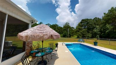 107 COUNTY ROAD 338, Elba, AL 36323 - Photo 2